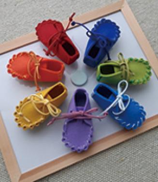 scarpe202103